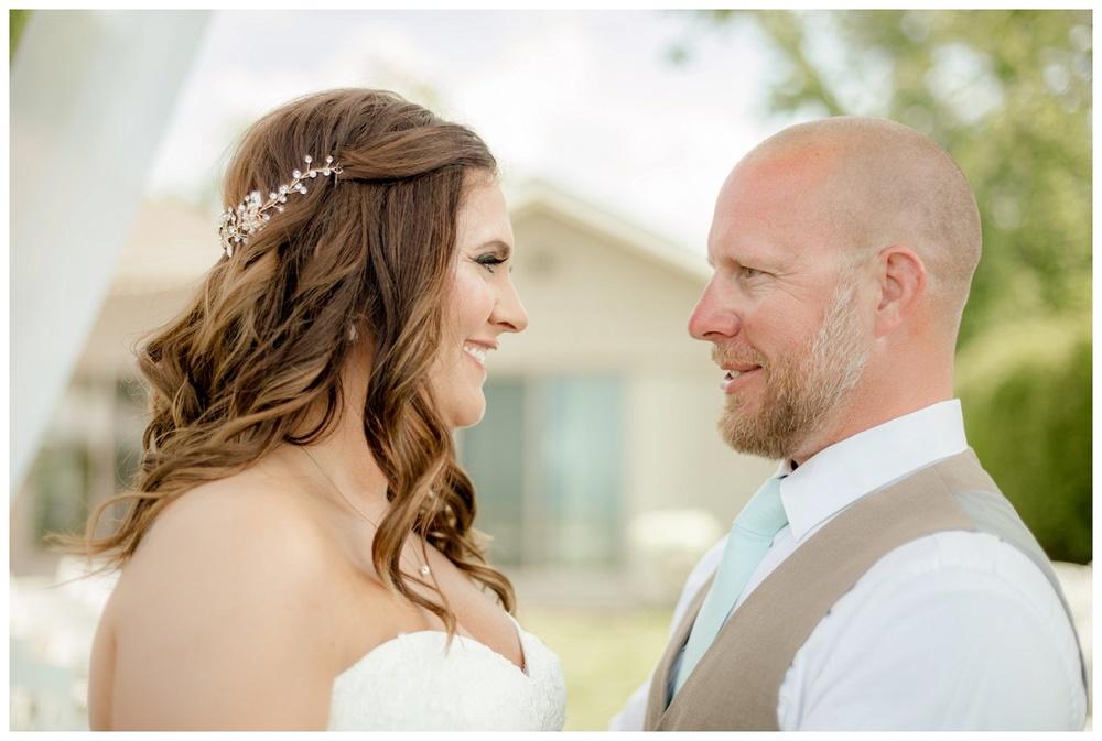 Cleveland Wedding Photographers - Alyssa and Steve_0025.jpg