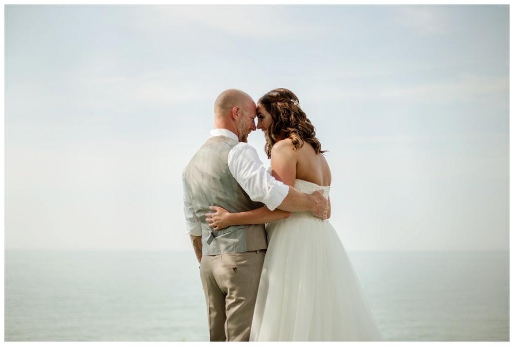 Cleveland Wedding Photographers - Alyssa and Steve_0029.jpg