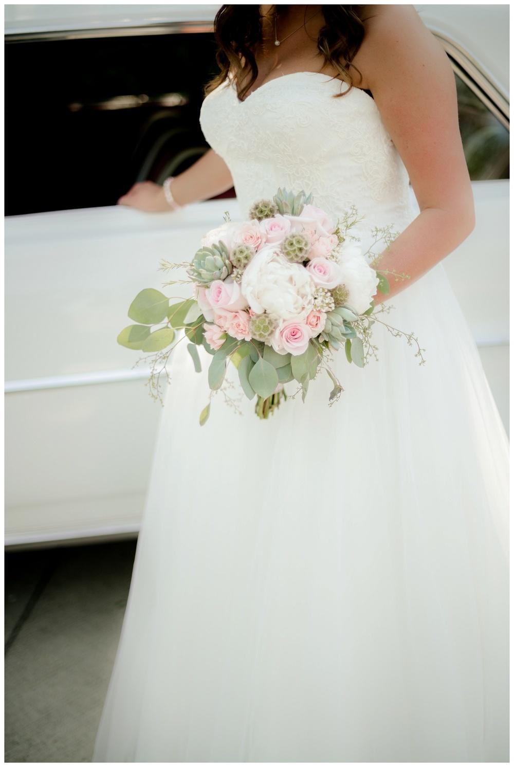 Cleveland Wedding Photographers - Alyssa and Steve_0031.jpg