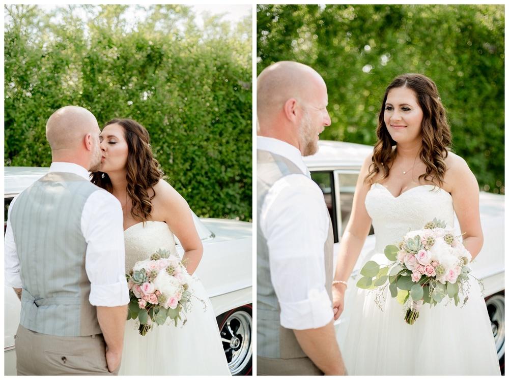 Cleveland Wedding Photographers - Alyssa and Steve_0033.jpg