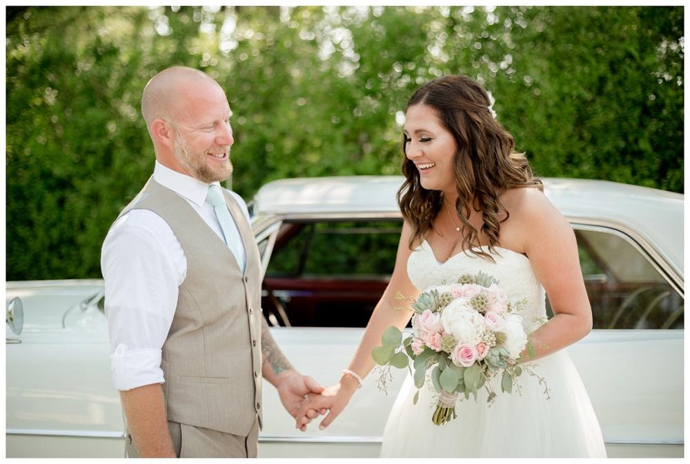 Cleveland Wedding Photographers - Alyssa and Steve_0035.jpg