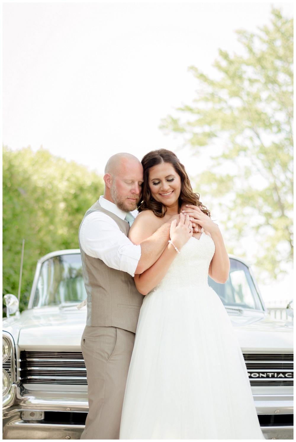 Cleveland Wedding Photographers - Alyssa and Steve_0036.jpg