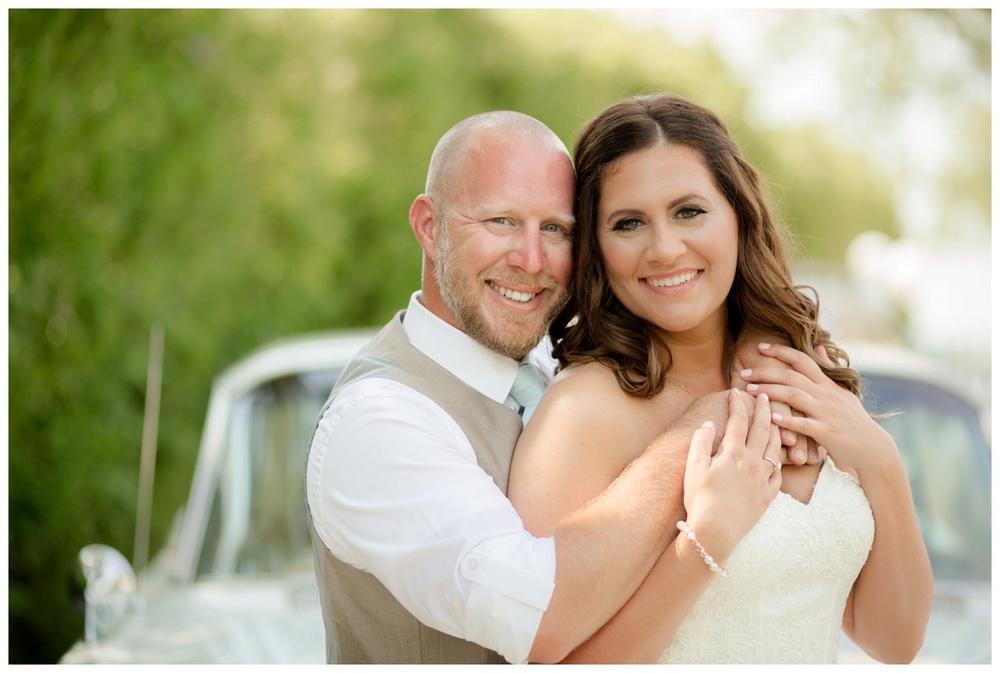 Cleveland Wedding Photographers - Alyssa and Steve_0037.jpg