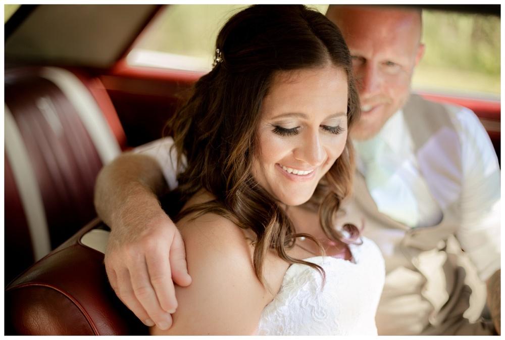 Cleveland Wedding Photographers - Alyssa and Steve_0039.jpg