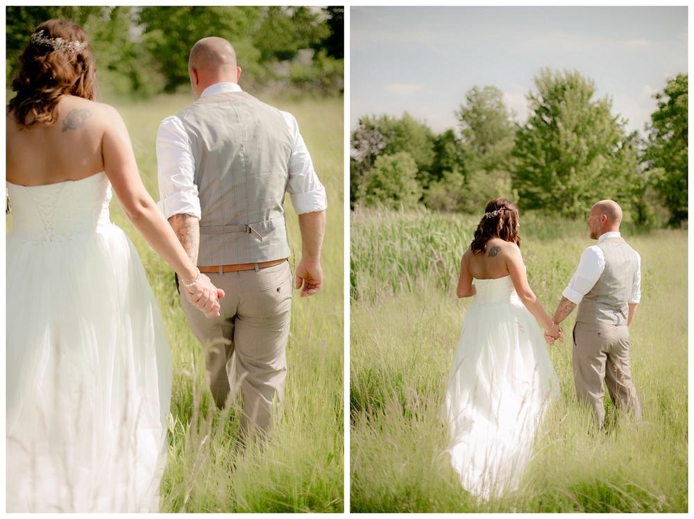 Cleveland Wedding Photographers - Alyssa and Steve_0042.jpg