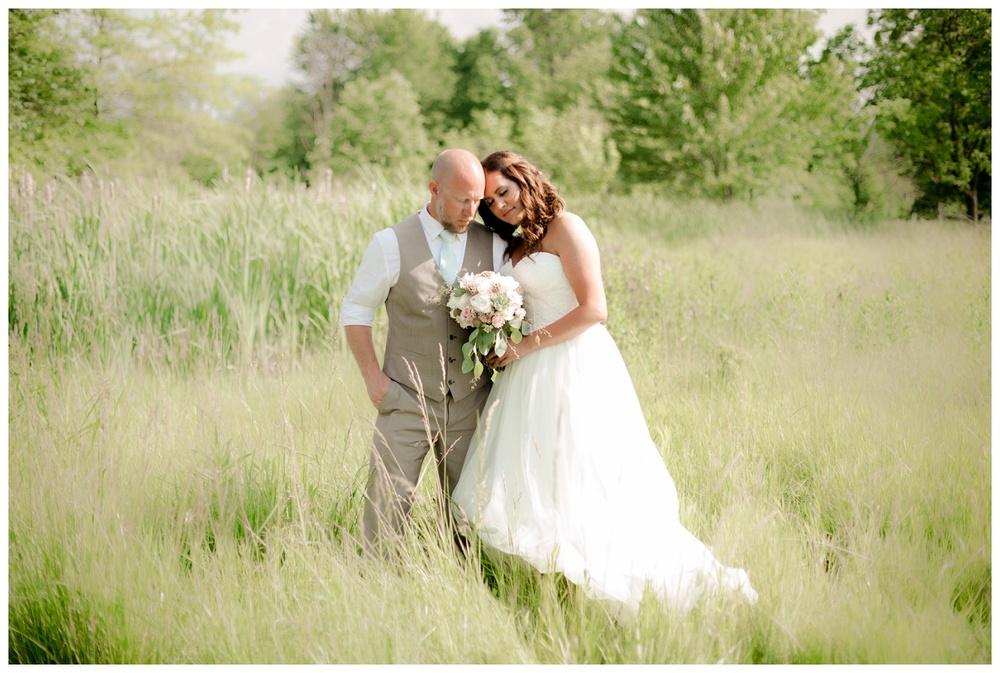 Cleveland Wedding Photographers - Alyssa and Steve_0043.jpg