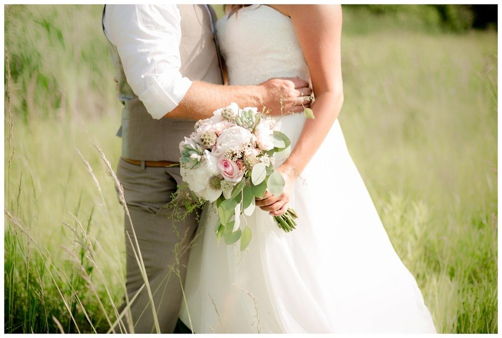Cleveland Wedding Photographers - Alyssa and Steve_0044.jpg