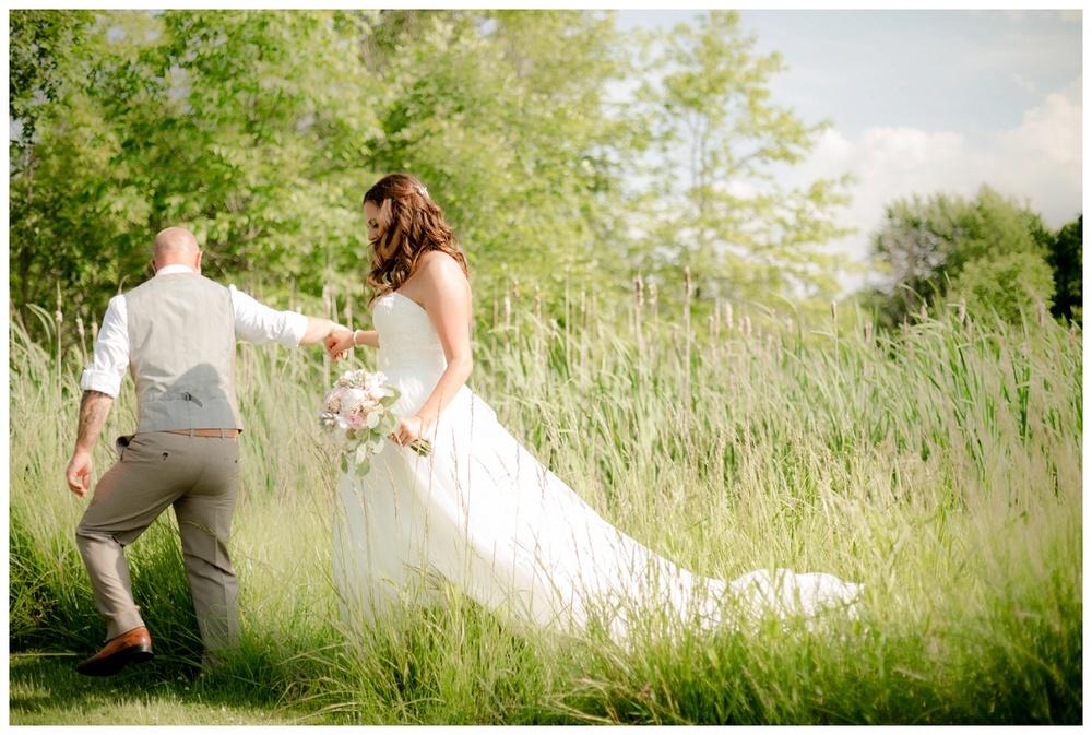 Cleveland Wedding Photographers - Alyssa and Steve_0050.jpg
