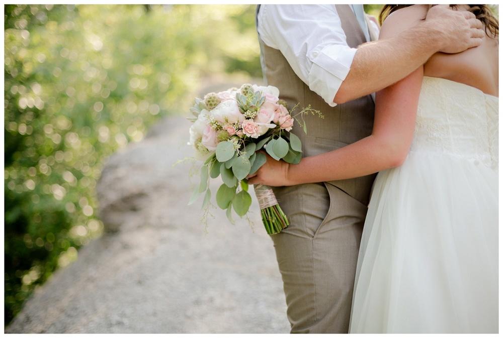 Cleveland Wedding Photographers - Alyssa and Steve_0054.jpg