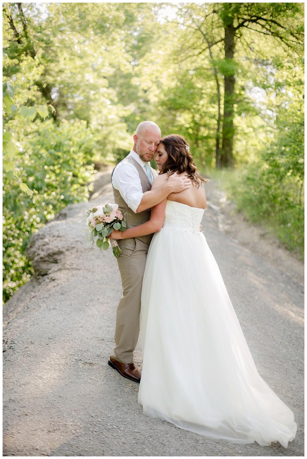 Cleveland Wedding Photographers - Alyssa and Steve_0053.jpg