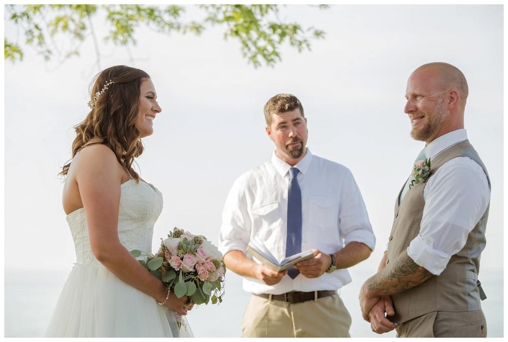 Cleveland Wedding Photographers - Alyssa and Steve_0059.jpg