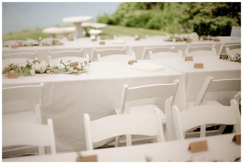 Cleveland Wedding Photographers - Alyssa and Steve_0066m (1).jpg