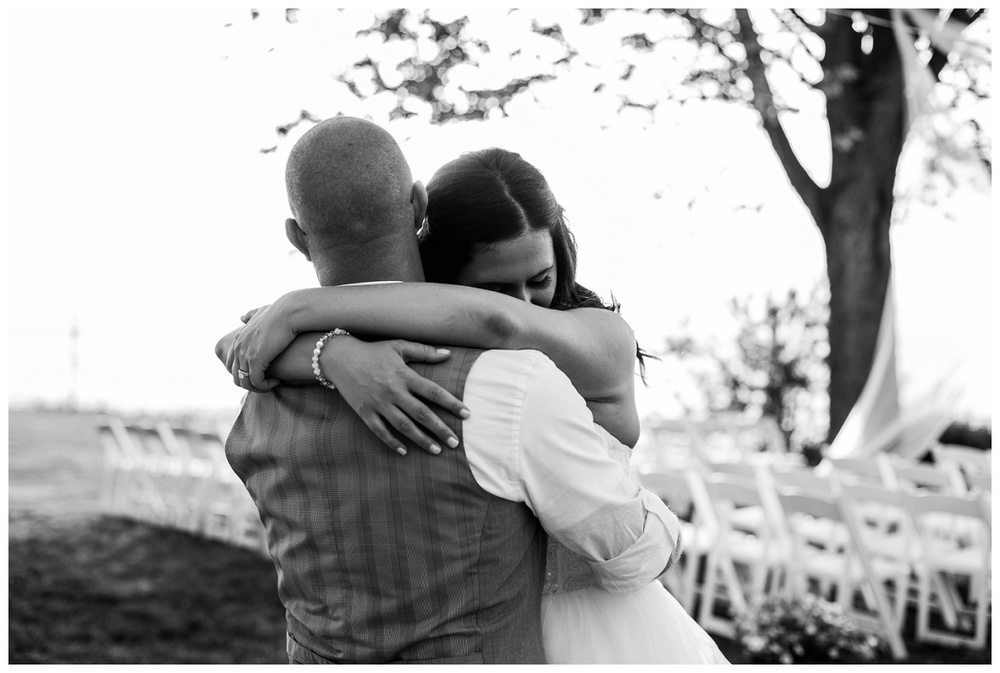 Cleveland Wedding Photographers - Alyssa and Steve_0070.jpg