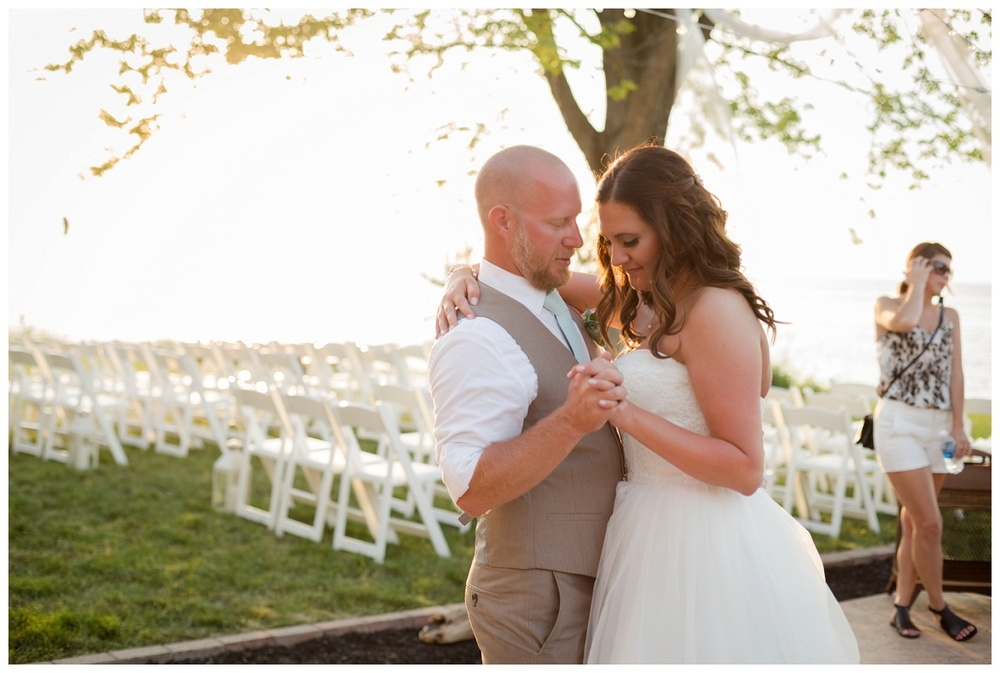 Cleveland Wedding Photographers - Alyssa and Steve_0071.jpg