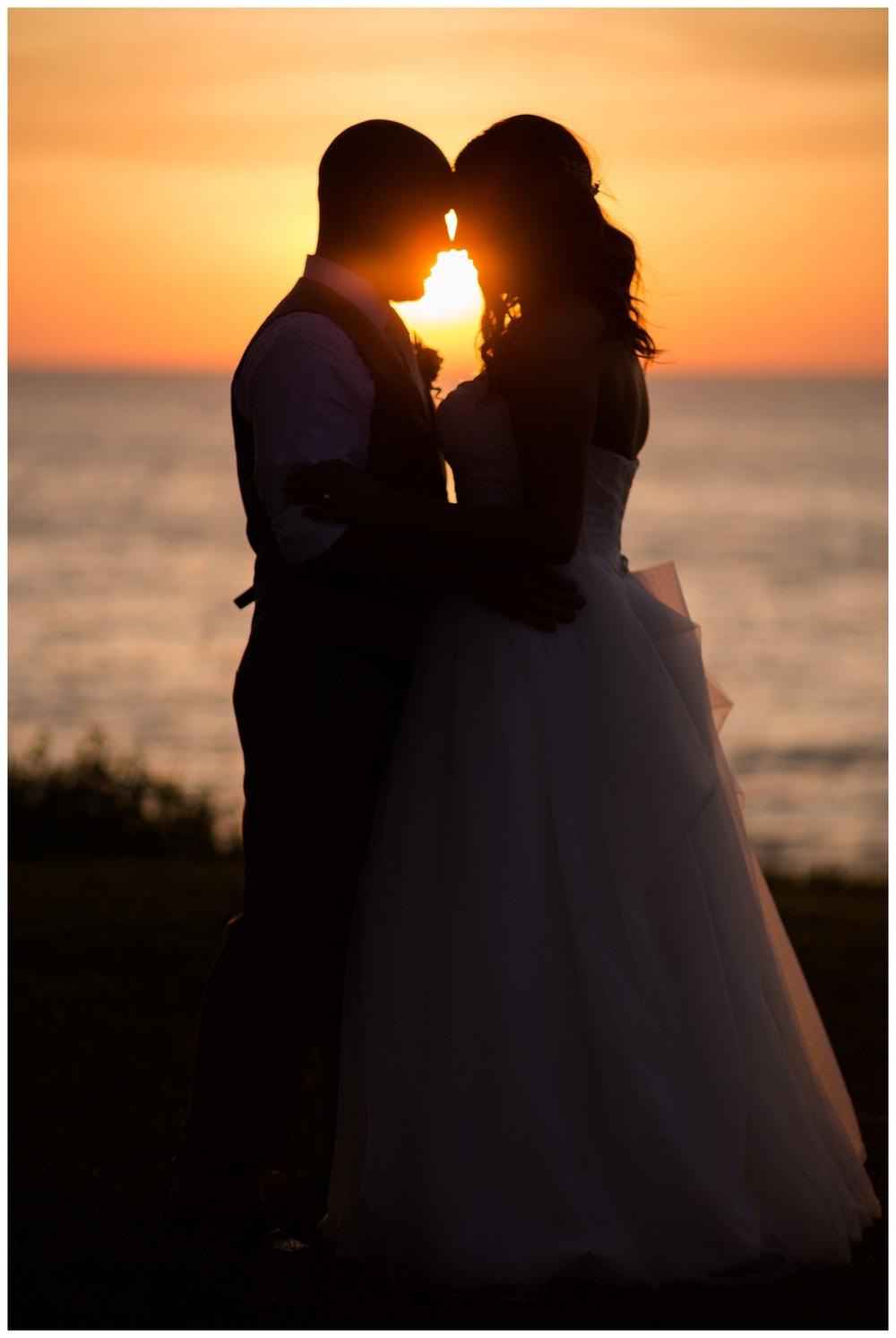 Cleveland Wedding Photographers - Alyssa and Steve_0076m2.jpg