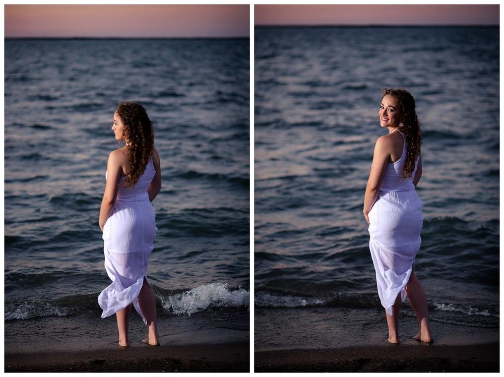 Anna_0048.jpg