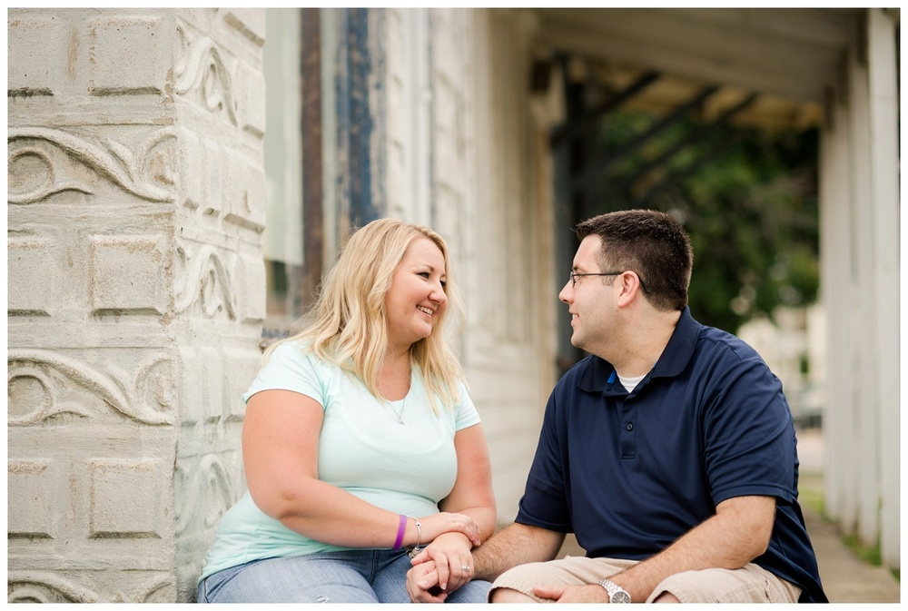 Shelly and Kyle are Engaged_0015.jpg