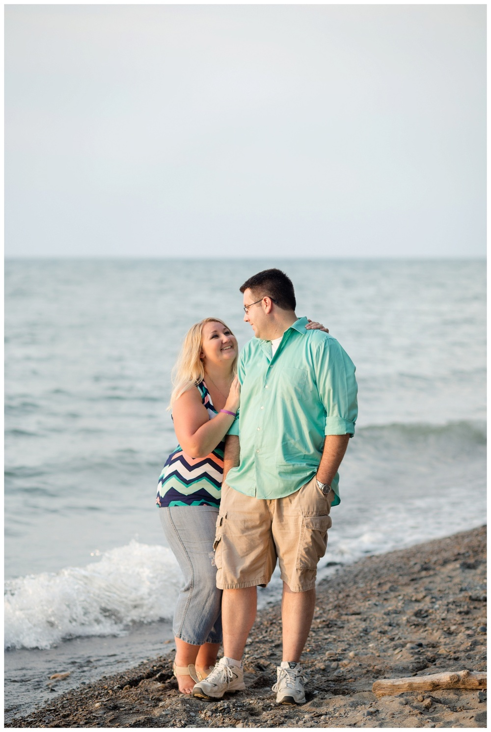 Shelly and Kyle are Engaged_0045.jpg