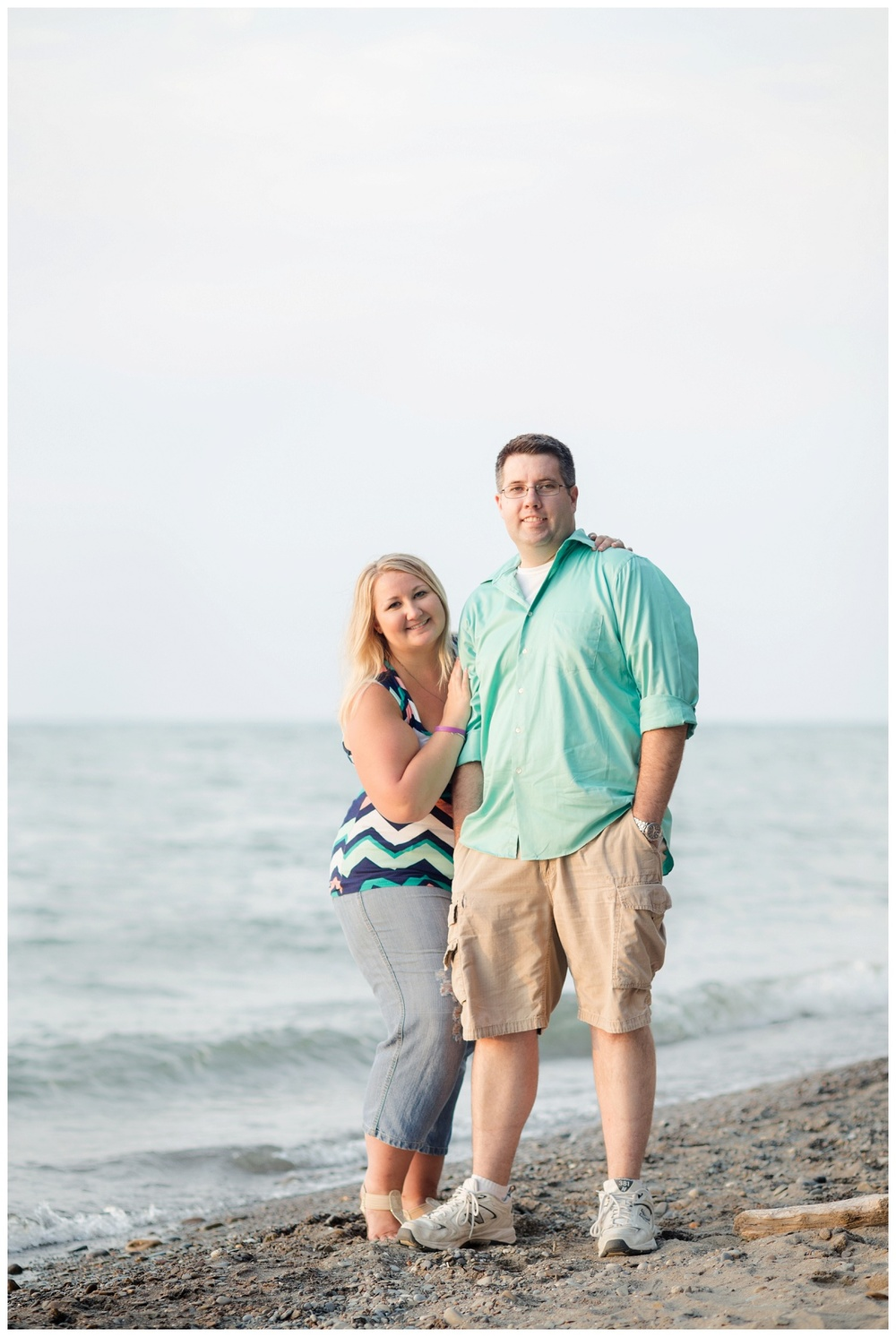 Shelly and Kyle are Engaged_0048.jpg