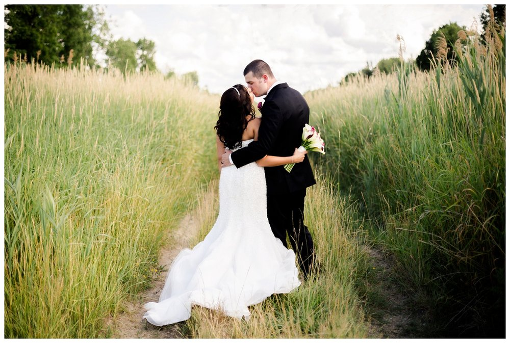 Brittany and Brian are Married_0071.jpg