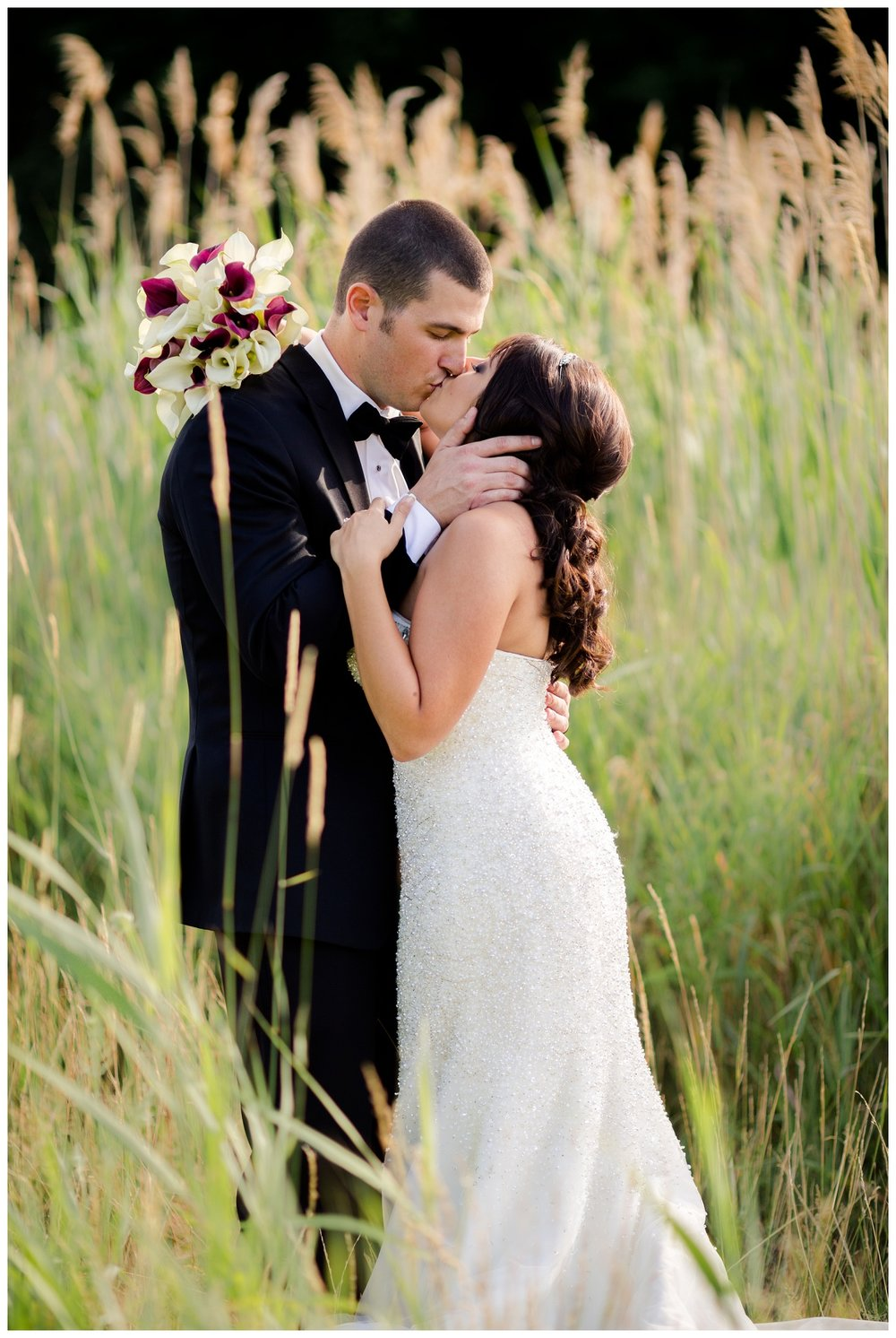 Brittany and Brian are Married_0079m.jpg