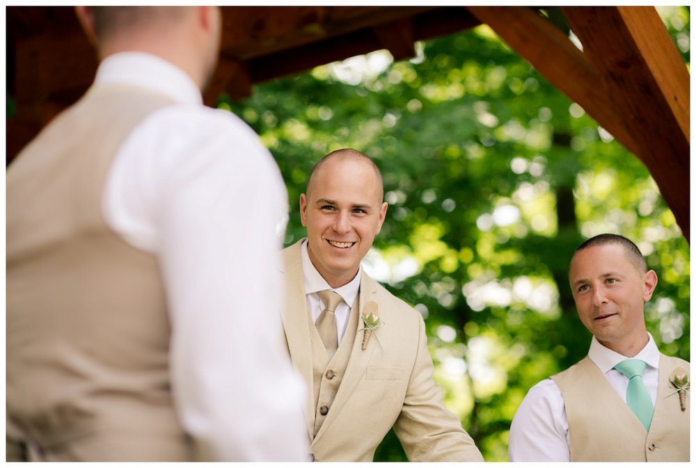Cleveland Wedding Photographers Ashley and Todd_0022.jpg