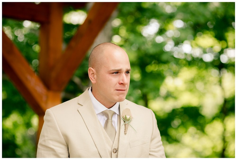 Cleveland Wedding Photographers Ashley and Todd_0026.jpg