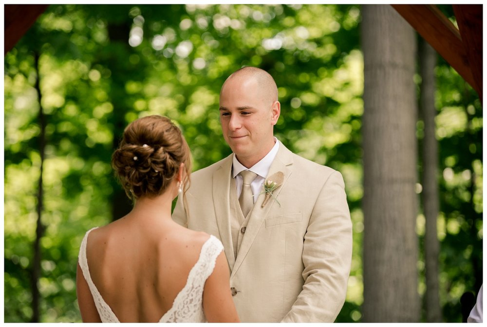 Cleveland Wedding Photographers Ashley and Todd_0028.jpg