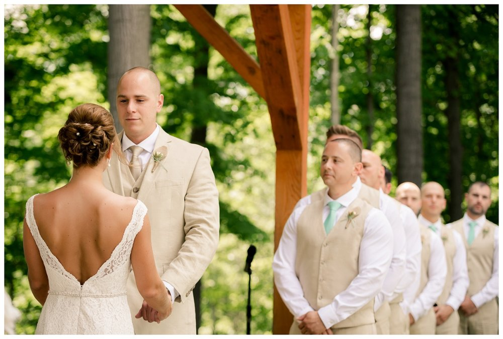 Cleveland Wedding Photographers Ashley and Todd_0029.jpg
