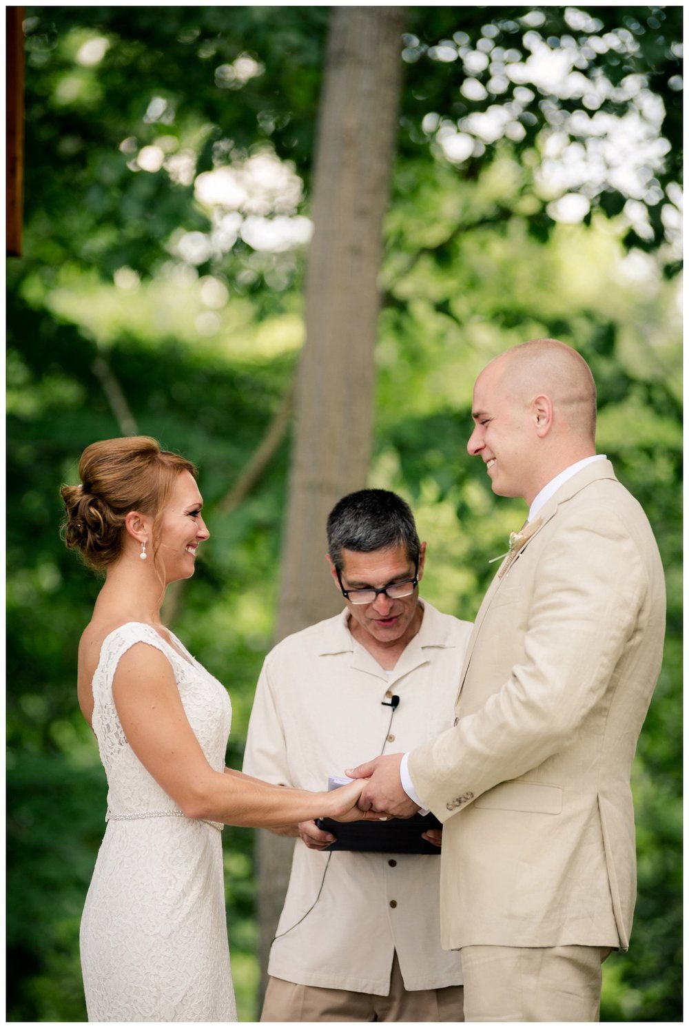 Cleveland Wedding Photographers Ashley and Todd_0033.jpg