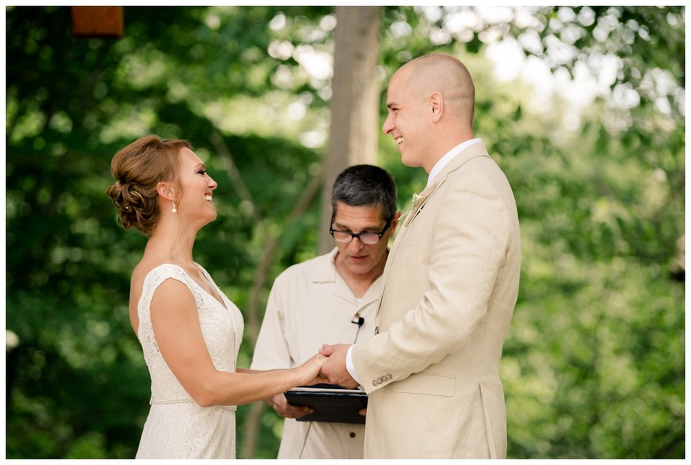 Cleveland Wedding Photographers Ashley and Todd_0035.jpg