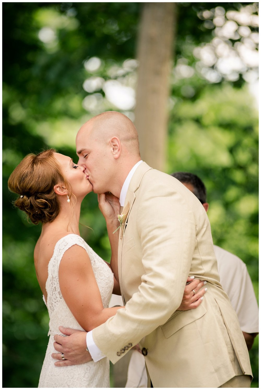 Cleveland Wedding Photographers Ashley and Todd_0039.jpg