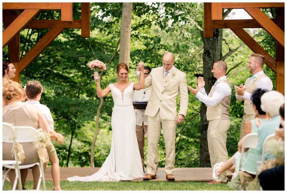 Cleveland Wedding Photographers Ashley and Todd_0040.jpg