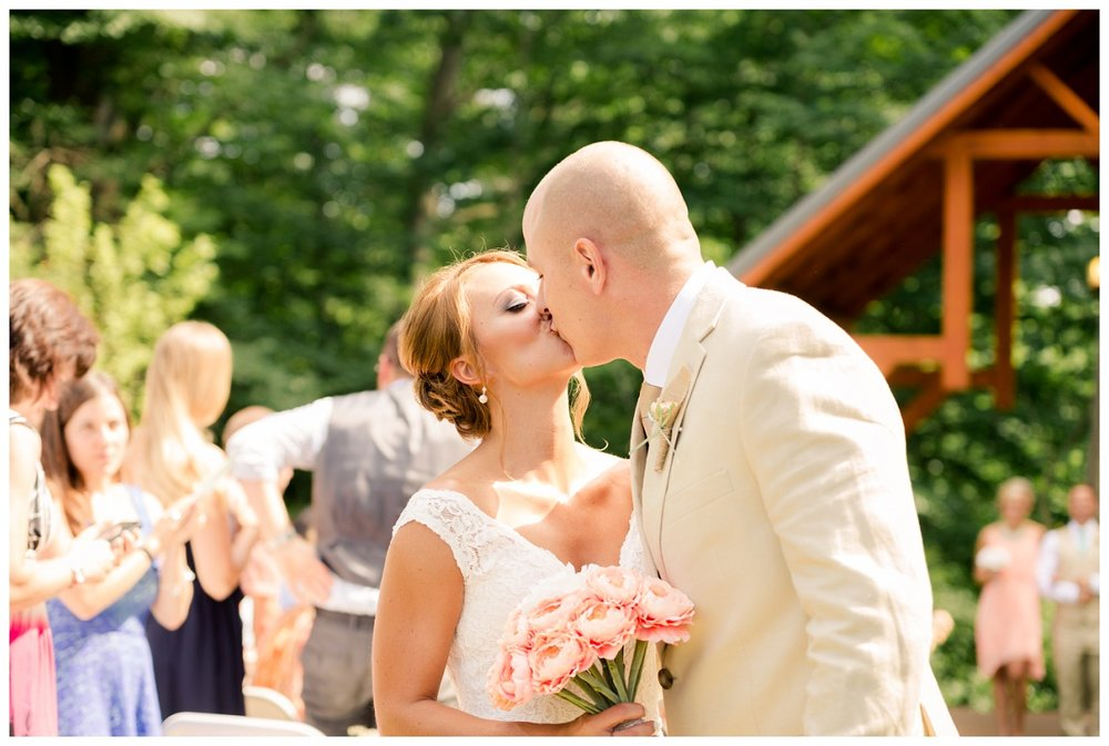 Cleveland Wedding Photographers Ashley and Todd_0041.jpg