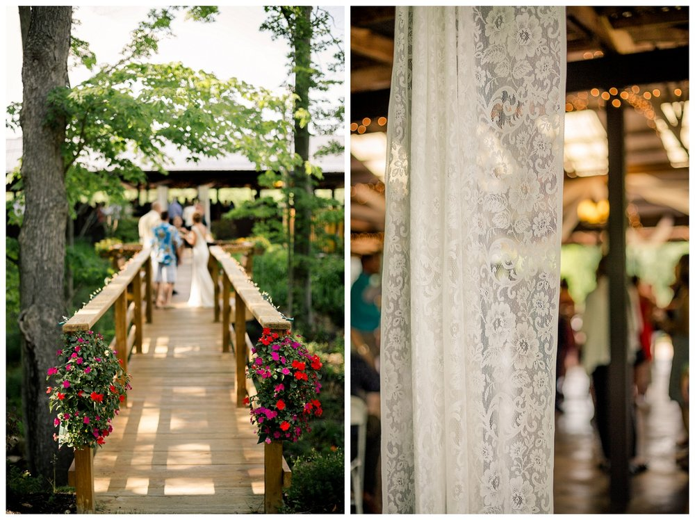 Cleveland Wedding Photographers Ashley and Todd_0044.jpg