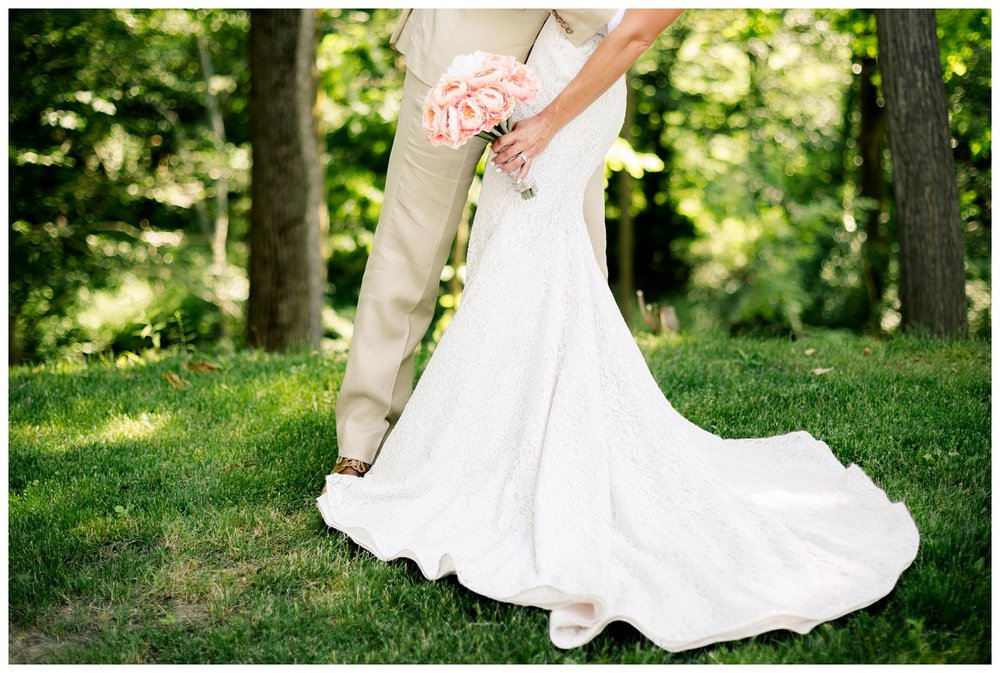 Cleveland Wedding Photographers Ashley and Todd_0049.jpg