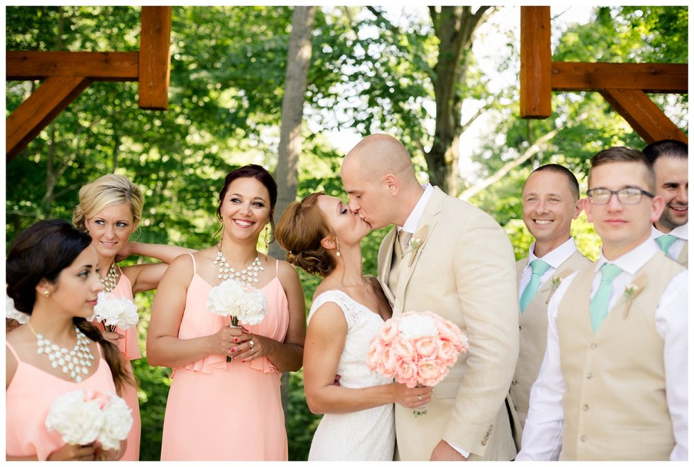 Cleveland Wedding Photographers Ashley and Todd_0053.jpg