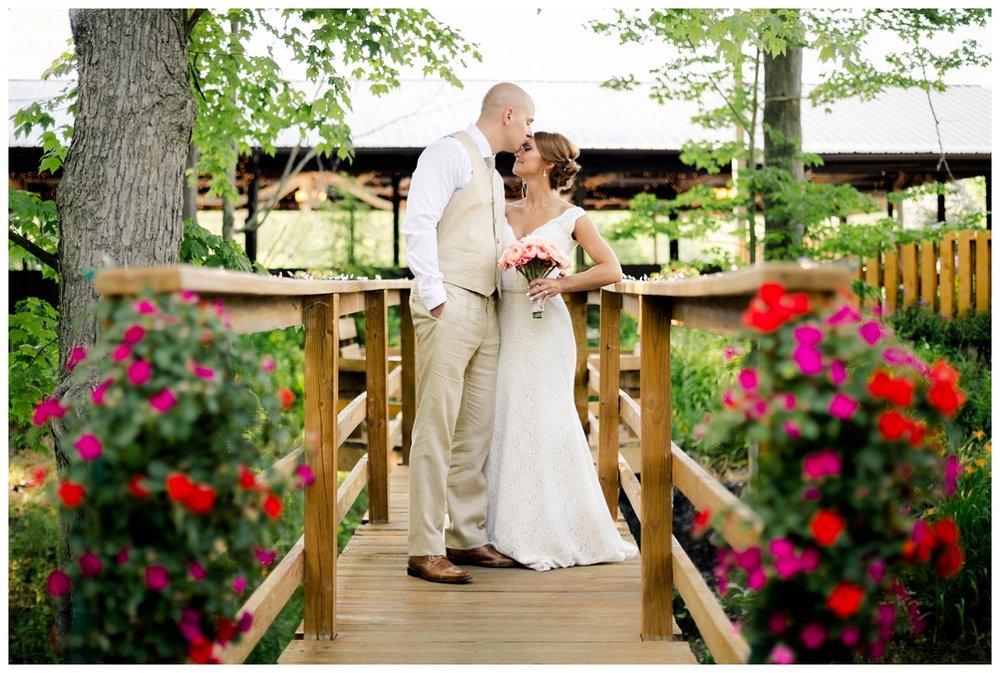 Cleveland Wedding Photographers Ashley and Todd_0056.jpg