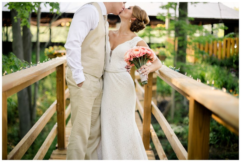Cleveland Wedding Photographers Ashley and Todd_0057.jpg