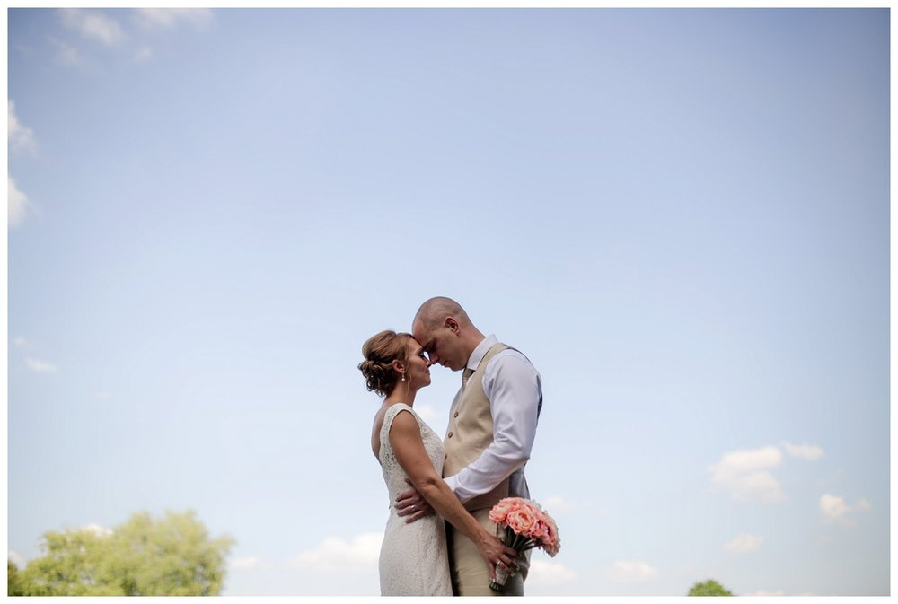 Cleveland Wedding Photographers Ashley and Todd_0059.jpg