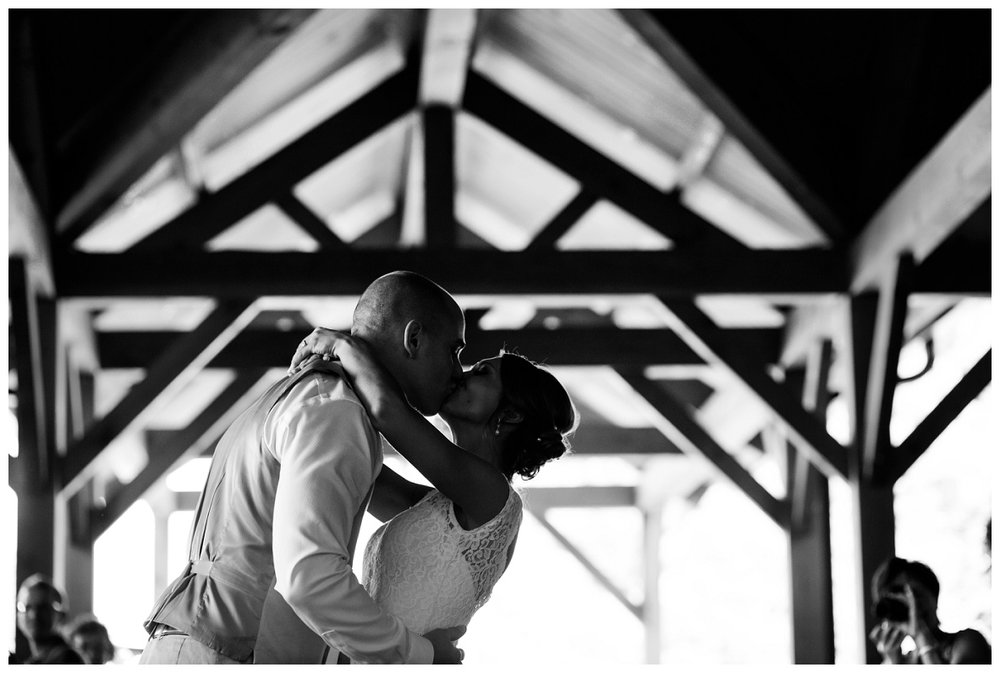 Cleveland Wedding Photographers Ashley and Todd_0062.jpg