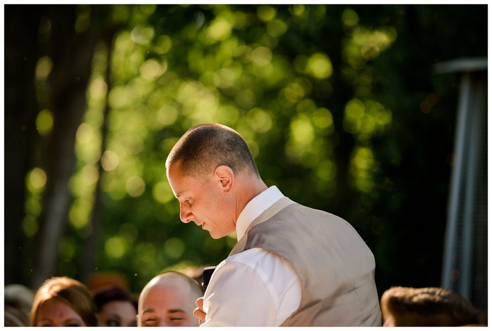 Cleveland Wedding Photographers Ashley and Todd_0083.jpg