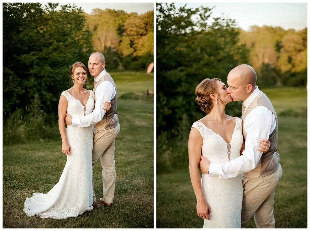 Cleveland Wedding Photographers Ashley and Todd_0099.jpg