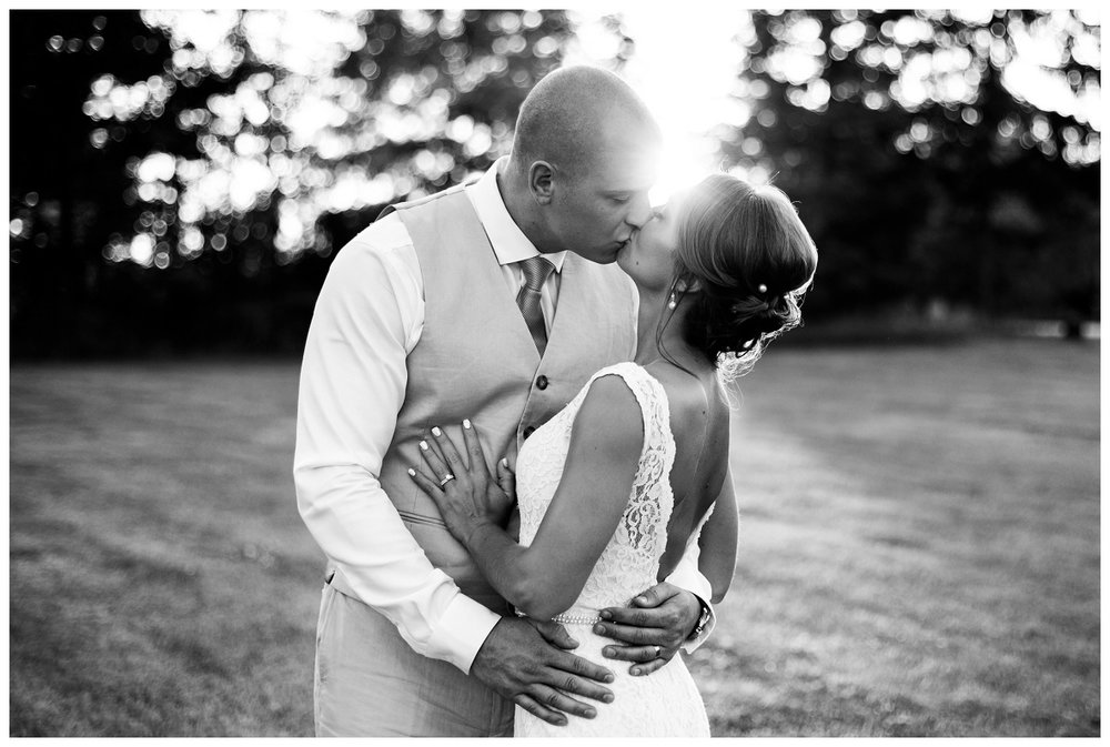 Cleveland Wedding Photographers Ashley and Todd_0102.jpg