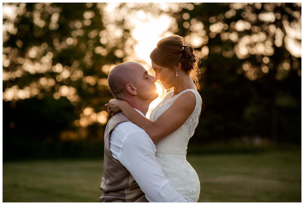 Cleveland Wedding Photographers Ashley and Todd_0107.jpg