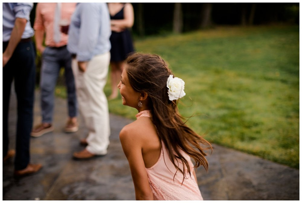 Cleveland Wedding Photographers Ashley and Todd_0111.jpg