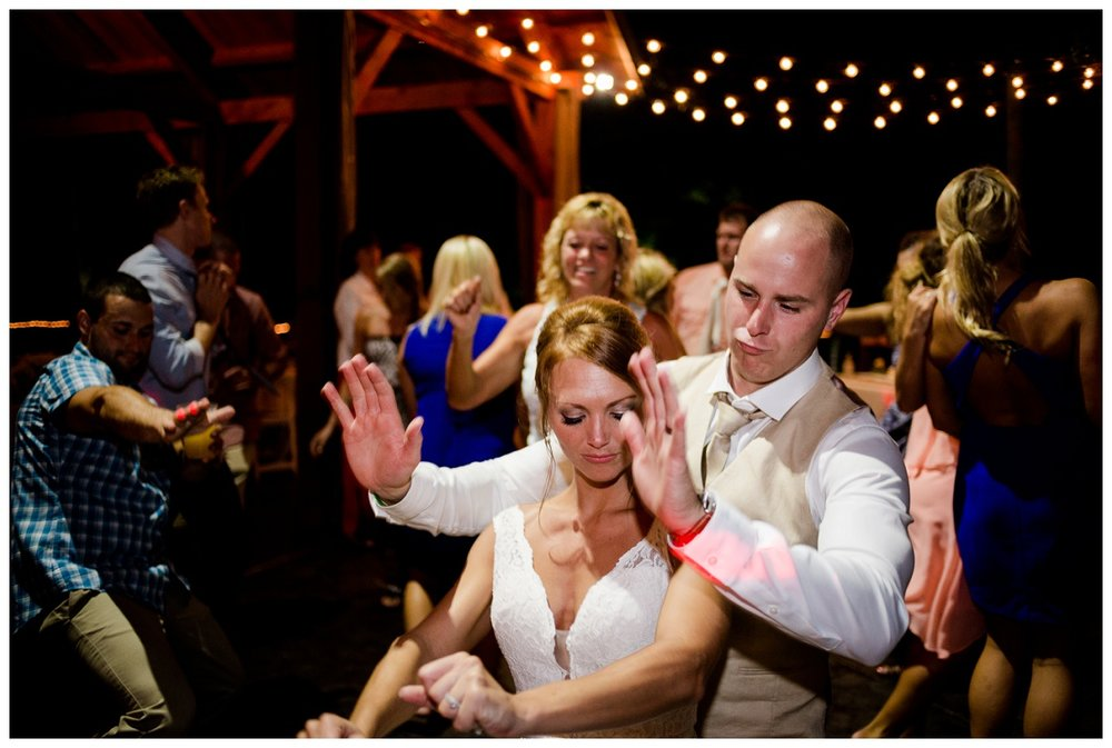 Cleveland Wedding Photographers Ashley and Todd_0143.jpg