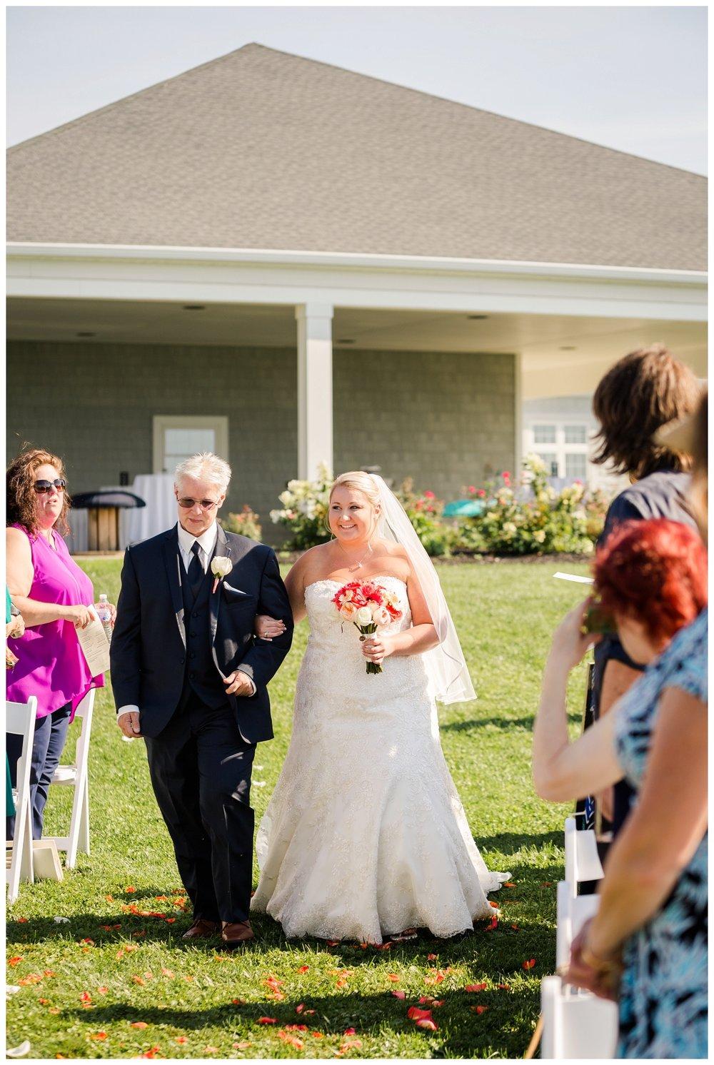 Mr. and Mrs. Kramp_0026.jpg