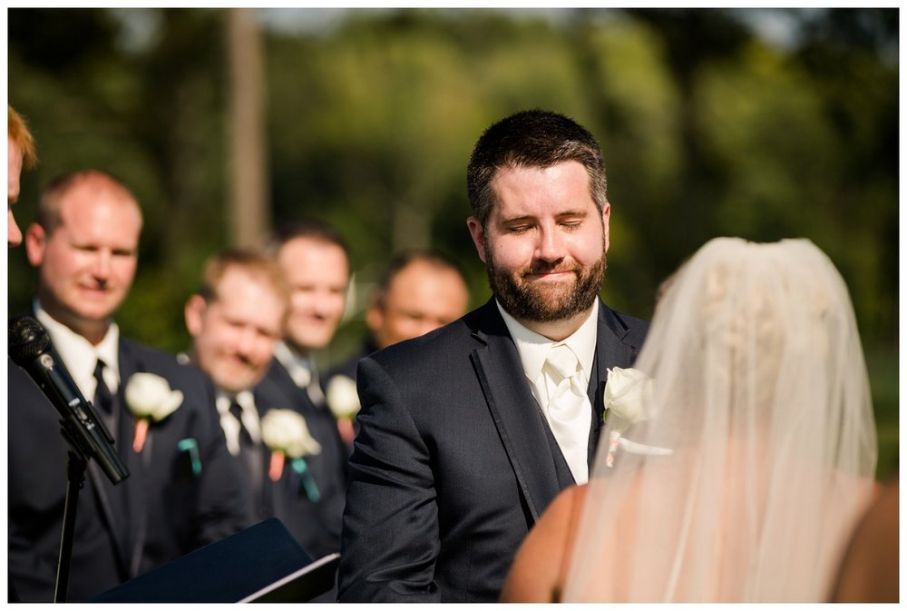 Mr. and Mrs. Kramp_0027.jpg