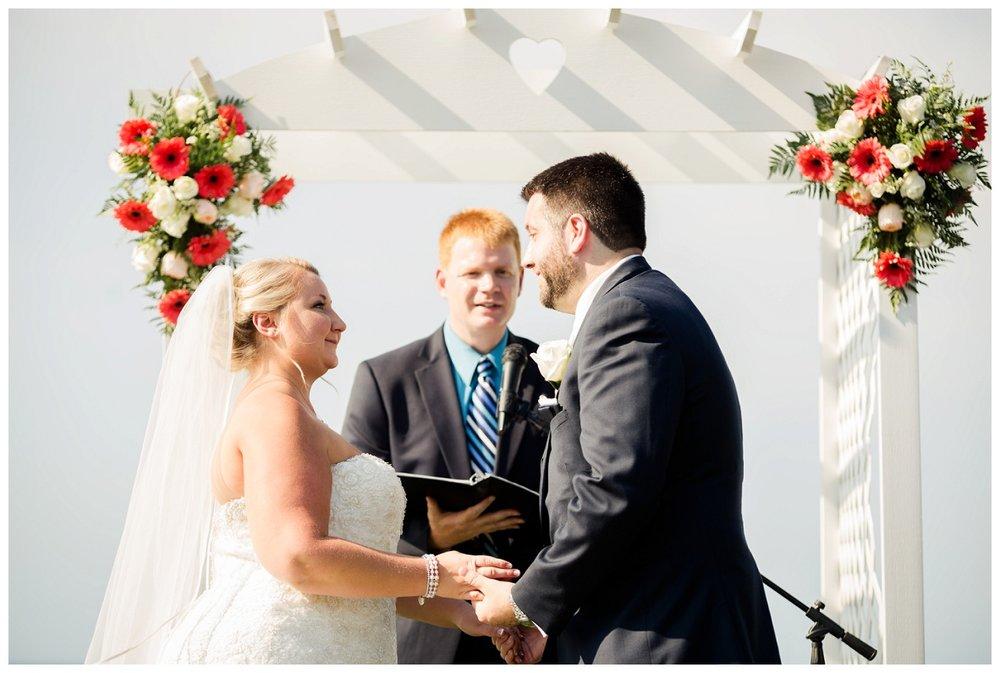 Mr. and Mrs. Kramp_0035.jpg